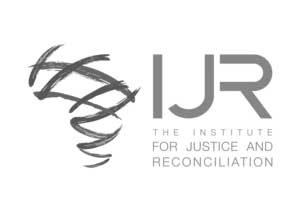 The Institute for Justice and Reconciliation