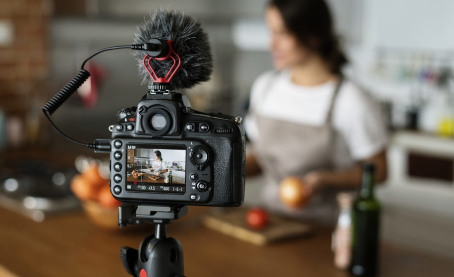 Video & Micro-Video in Your Marketing Strategy