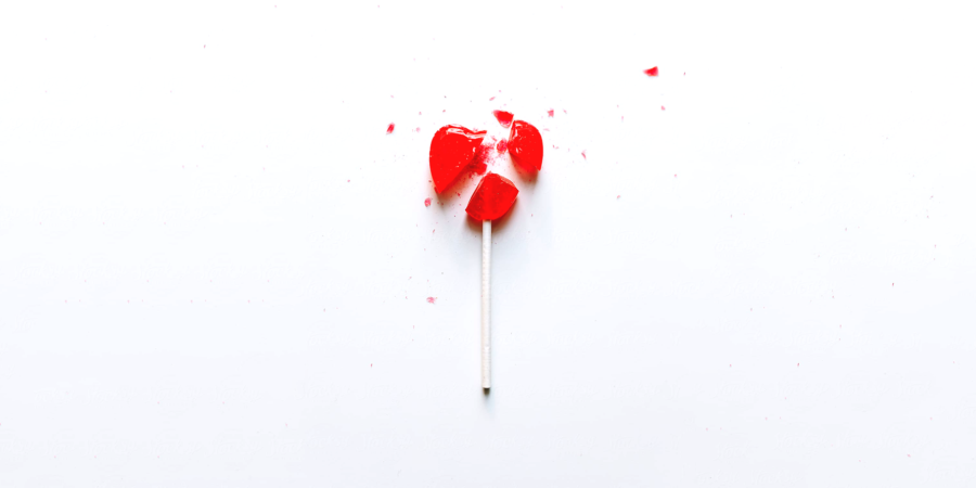 Valentine's Day: A Digital Marketing Love Story