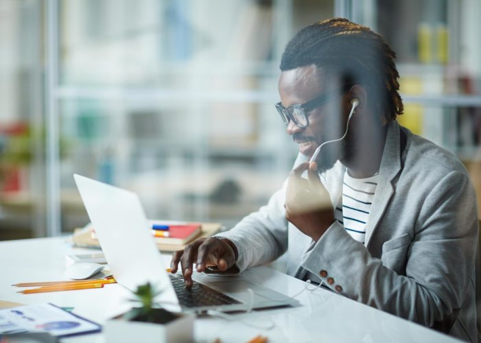 What US Based Start-Ups Do That South African Businesses Don't