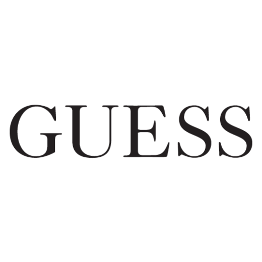 Guess_