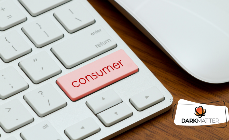 What are the best Social Media Marketing platforms to use for consumer (b2c) products?
