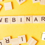 Improve webinar success with these tricks