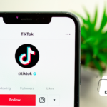 TikTok Marketing Take Over