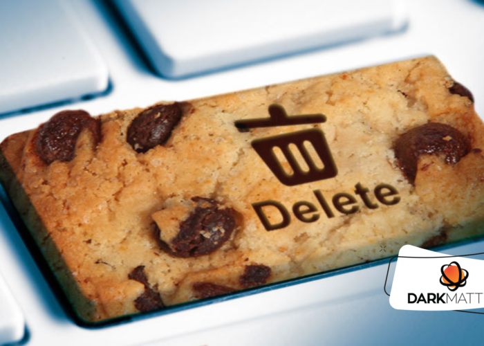 Why are Apple and Google Killing Third Party Cookies